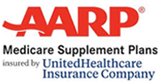 A.A.R.P. Medical Supplement Plans