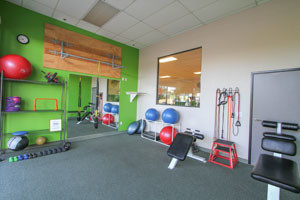 Personal-Training-Room2