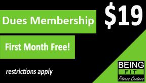 membership-3months