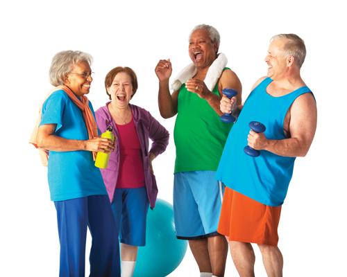 senior-fitness-fun