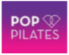 Pop Pilates Logo
